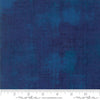 Grunge Basics Regatta/Dark Blue 30150 352 by Moda Fabrics