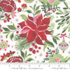 Naughty Or Nice - Christmastide by BasicGrey for Moda Fabrics | 30630 11