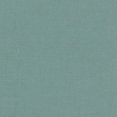 Bella Solids - Pond/Aqua Blue by Moda Fabrics 9900 109  | Royal Motif Fabrics