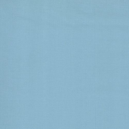Bella Solids - Marine by Moda Fabrics 9900 135 | Royal Motif Fabrics