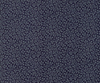 Moda Fabrics - Puzzle Pieces Navy - Ginko Leaves Navy