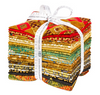 Gustav Klimt Complete Collection Fat Quarter Bundle by Robert Kaufman
