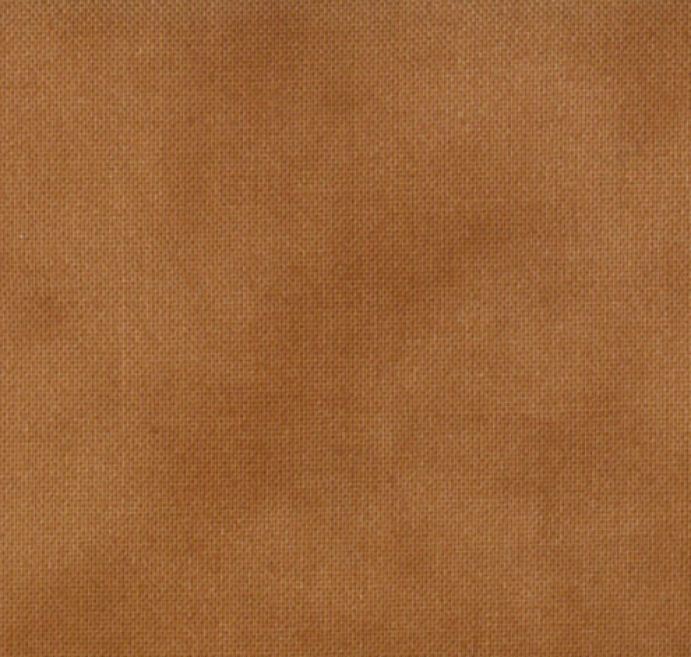 Primitive Muslin Honey/Tan 1040 29 by Moda Fabrics | Cotton Muslins