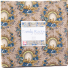 RJR Fabrics - Family Roots Patty Cake/Layer Cake