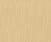 Moda Fabrics - Bella Solids Tan 9900 13 - Designer Solids