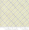 Geometry Archimedes 1495 15 by Janet Clare for Moda Fabrics