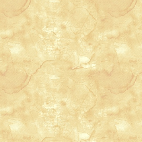 Blank Quilting - Urban Legend Texture Tan 7101-44 TAN