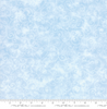 Marble Swirls Sky Blue/Light Blue by Moda Fabrics | Designer Solid Fabrics