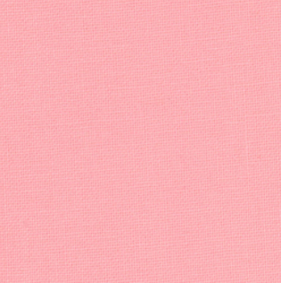 Moda Fabrics - Bella Solids Bettys Pink 9900-120