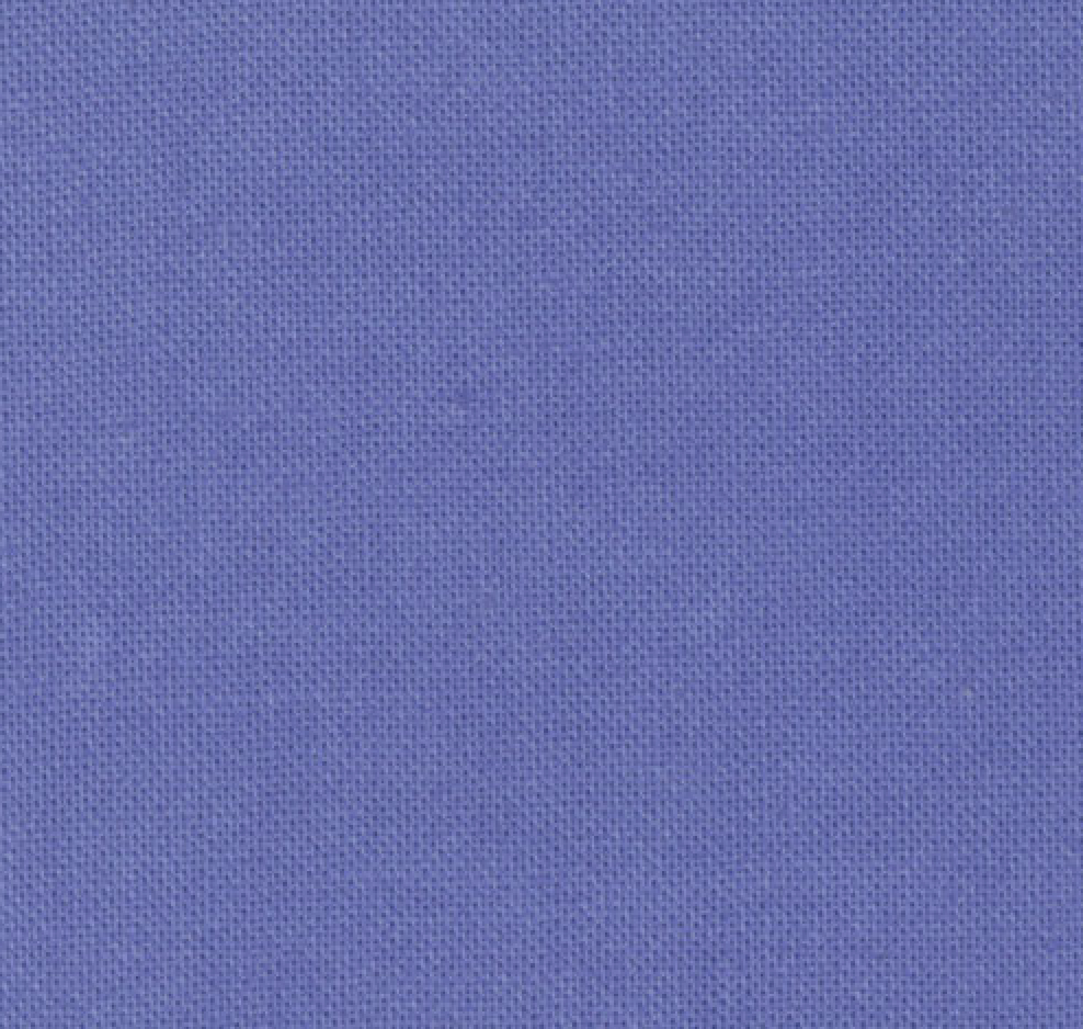 Bella Solids - Dusk by Moda Fabrics 9900 116 | Royal Motif Fabrics