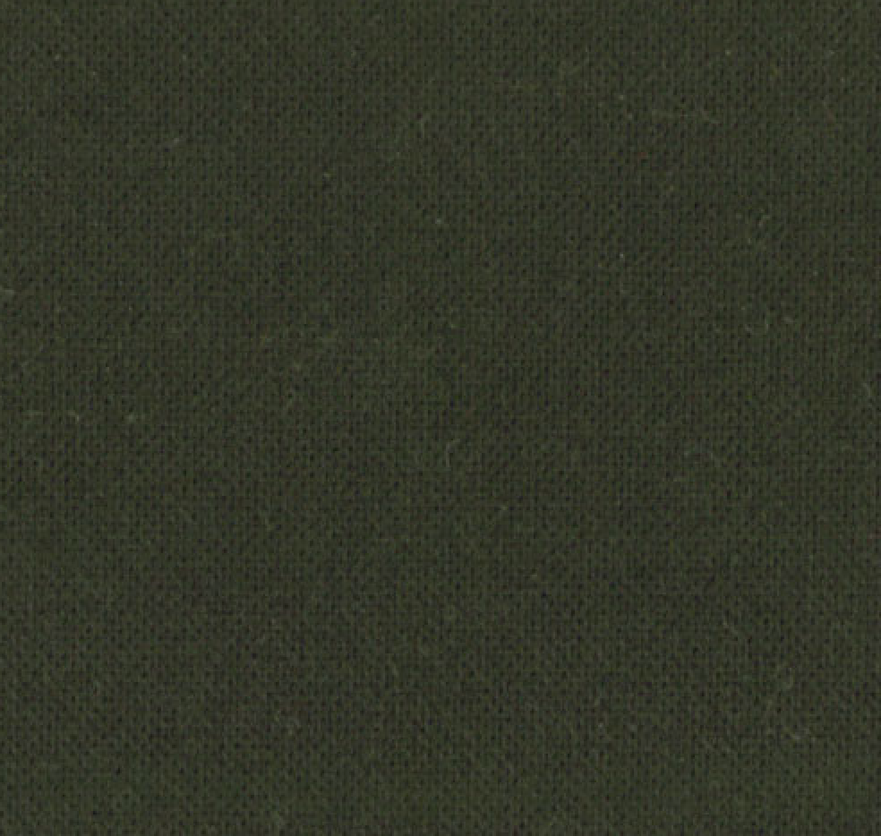 Bella Solids - Washed Black by Moda Fabrics 9900 118 | Royal Motif Fabrics