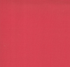 Bella Solids - Raspberry/Pink by Moda Fabrics 9900 140 | Royal Motif Fabrics
