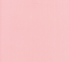 Bella Solids - Princess Pink by Moda Fabrics 9900 335 | Royal Motif Fabrics