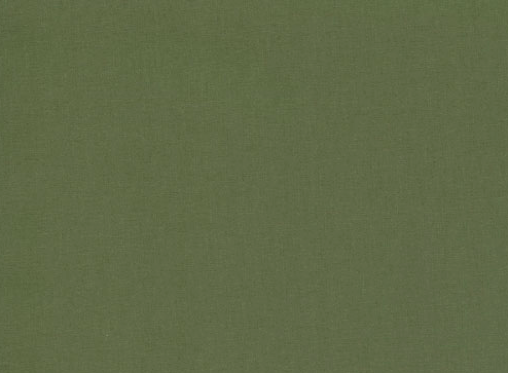 Bella Solids - Kansas Green by Moda Fabrics 9900 149  | Royal Motif Fabrics