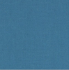 Bella Solids - Horizon Blue/Aqua Blue by Moda Fabrics 9900 111 | Royal Motif Fabrics