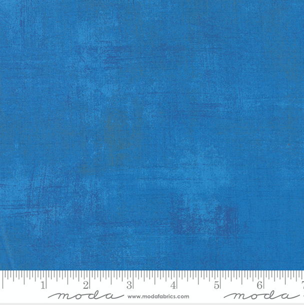 Grunge Basics Bright Sky 30150 299 by BasicGrey for Moda Fabrics