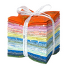 Robert Kaufman - Collection CF Colorful Colorstory FQ Bundle - 27 Fat Quarters