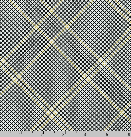 Collection CF - Onyx by Carolyn Friedlander for Robert Kaufman |Cotton
