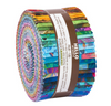 Venice Complete Collection Roll Up/Jelly Roll by Robert Kaufman | RU-953-40