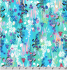 Wishwell Bright Side Cotton Waterfall by Robert Kaufman | WELD-19715-405 WATERFALL