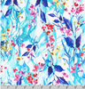 Wishwell Bright Side Cotton Breeze by Robert Kaufman | WELD-19713-390 BREEZE