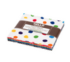 Dot and Stripe Delights Complete Collection Charm Squares