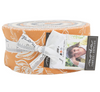 All Hallows Eve Jelly Roll by Fig Tree And Co. for Moda Fabrics | Precuts