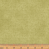 Benartex - Crafty Cats - Burlap Texture