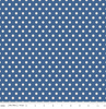 Penny Rose Fabrics - Harry & Alice - Dot Navy