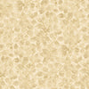 Artisan Spirit Shimmer Luminous Earth 22468M-34 by Northcott Studio