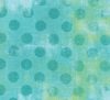 Moda Fabrics - Grunge Hits The Spot Pool/Aqua