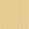 Henry Glass Fabrics - Butter Churn Basics 6289-33