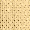 Henry Glass Fabrics - Butter Churn Basics 6558-33