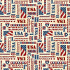 Blank Quilting - American Honor