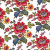 Michael Miller Fabrics - Izzi from the collection Isabella