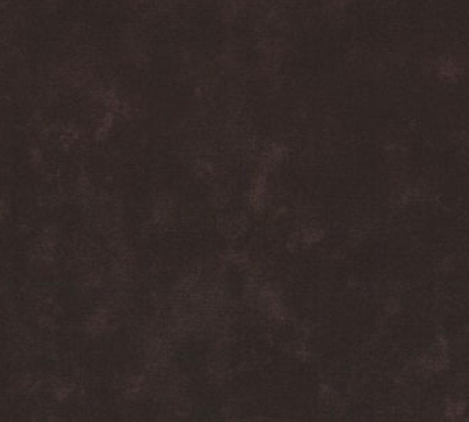 Moda Marbles Jet Black by Moda |Designer Solid Fabric |Quilting Cotton