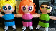 Special Custom Pinata Sets