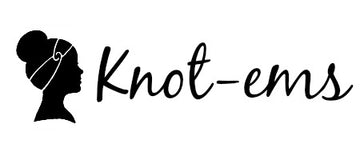 Knotems Coupons & Promo codes
