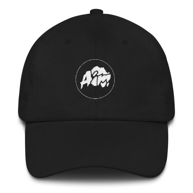 The AIM Hat