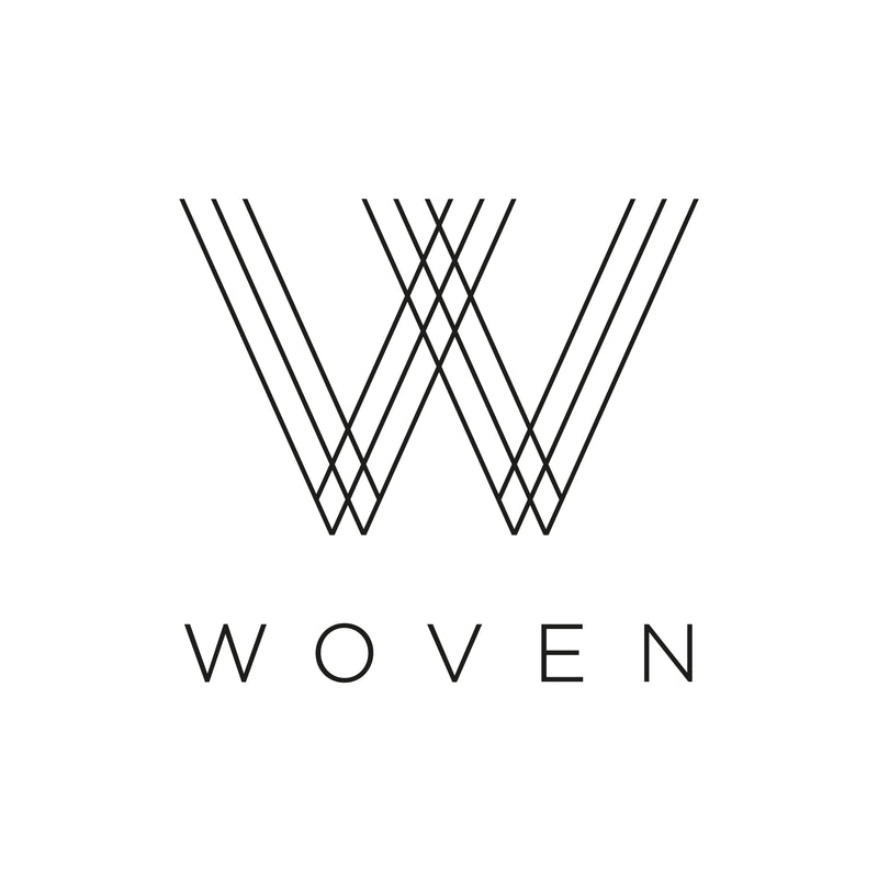 Woven home lifestyle store concept