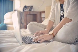 Jewellery Guest Blogger | Guest Blogging For Jewelry | Guest