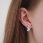 Affordable designer earrings