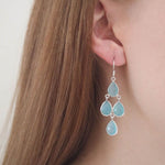 Affordable chandelier earrings