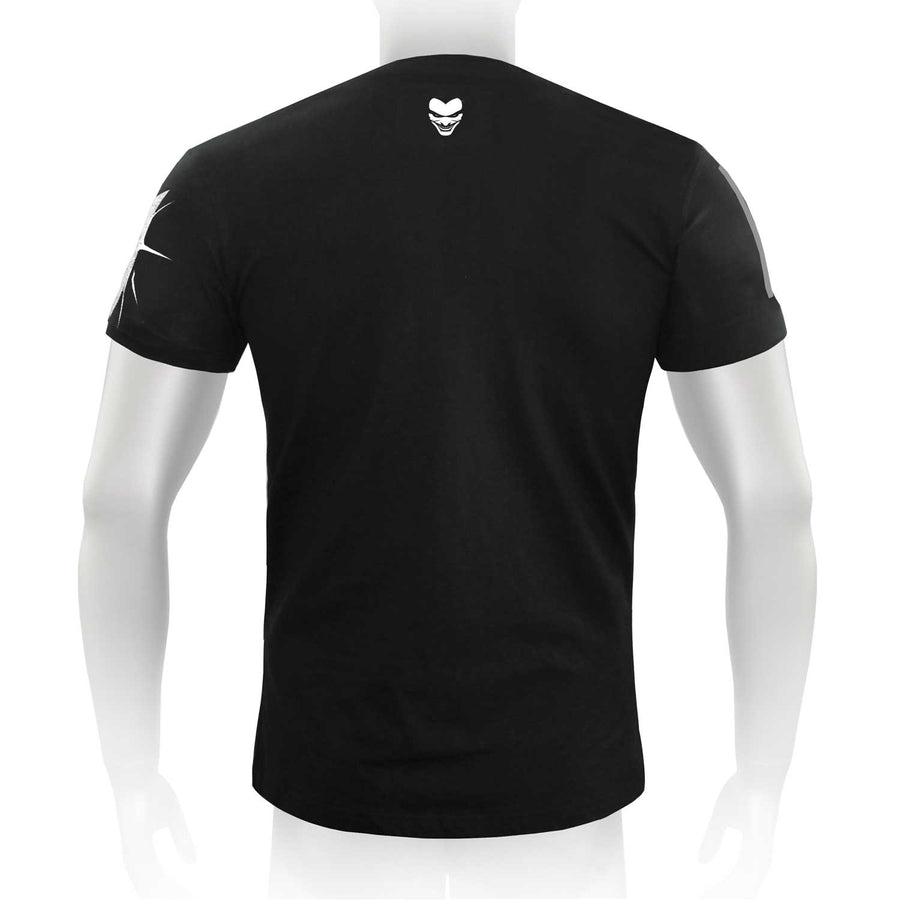 VVV HeeBad Men's T-Shirt V-Neck