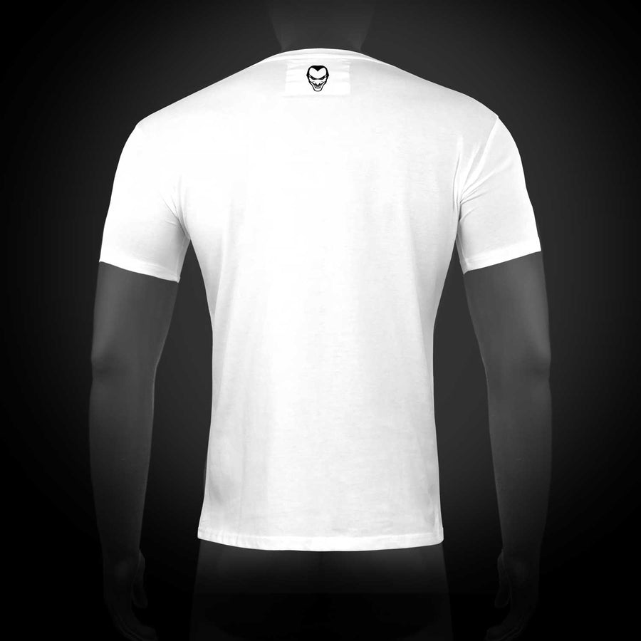 VVV HEENRY Men's T-Shirt