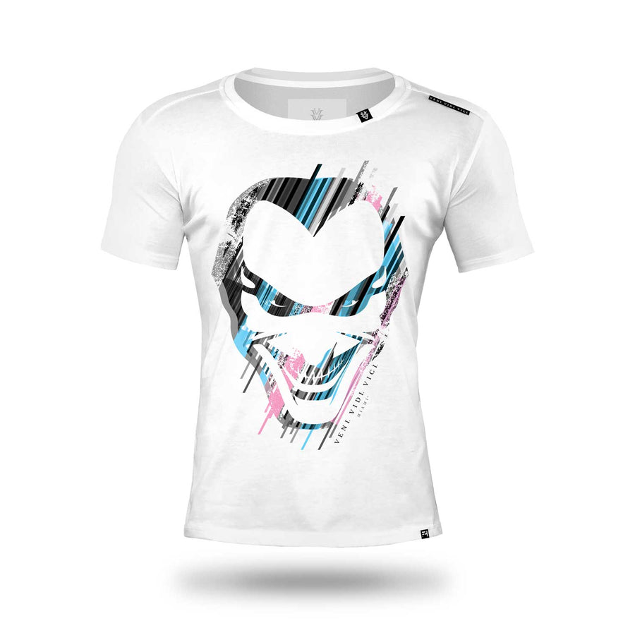 VVV HeeBad Men's T-Shirt