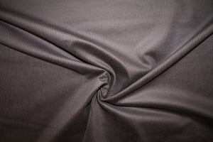 M!chael K0rs Wide Wale Corduroy - Dark Chocolate