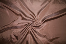 Designer Lining - Milk Chocolate