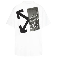 Off-White Industrial Tee