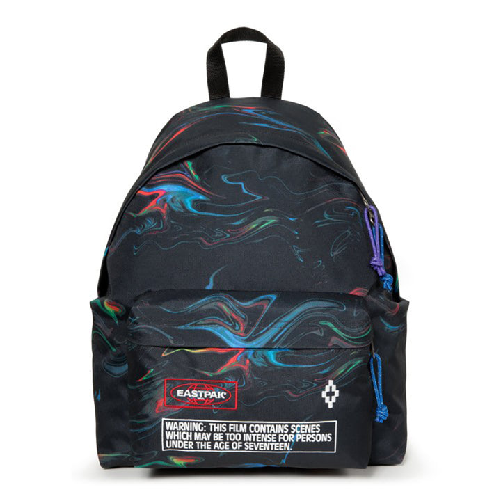EASTPAK x Marcelo Burlon Padded Pak'r® Glitch County Bag